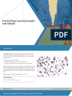 deep-learning-practical-examples-ebook.pdf