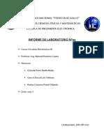 ELECTRÓNICOS 3 - Laboratorio2