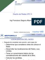 Diseño de Redes HFC_20!12!09