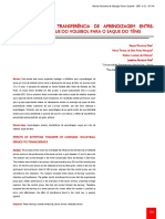 Texto transferencia no esporte.pdf