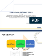 3. PMK NOMOR 93.pdf