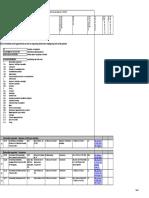 09d Normenkader 2015 Bijgewerkt Tm Raad 1-10-2015