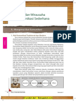 Bab 2 Rekayasa dan Wirausaha Alat Komunikasi Sederhana.pdf
