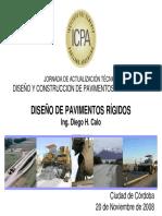 PAVIMENTOS RIGIDOS.pdf