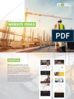 website_ideas.pdf