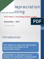 as-6.pdf