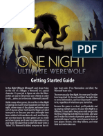 ONUW_Getting_Started_for_BGG.pdf