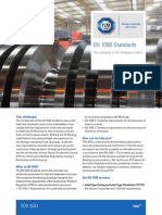 tuv-sud-en-1090-standard-lowres.pdf