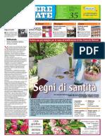 Corriere Cesenate 35-2018
