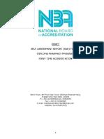 Draft_Diploma Pharmacy SAR.pdf