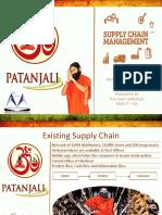 pathanjali1-161009061027