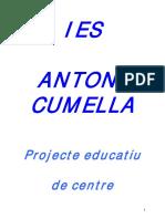Projecte educatiu.pdf