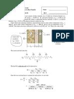 quiz2_sol.pdf
