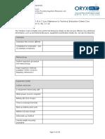 Questinnaire for TOFD - GTL Tender.pdf