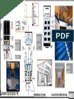 auditorium 1  2.pdf