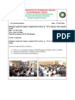 K 12 REPORT 3