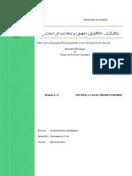 soudage à l_arc électrique www.Ofppt.01.Ma (1).pdf