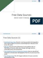Free_Data_Sources.pdf