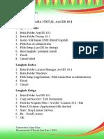 CARA INSTAL ArcGIS 10.1.pdf