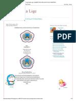 PDF Sumber Daya Alam