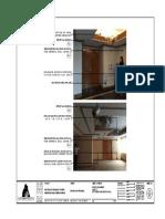 ID-107 ORT COMMON AREAS RENOVATION_PHOTO DOCUMENTATION.pdf