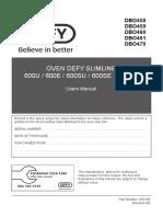 069185-DBO458-459-460-461-Slimline-U-E-SU-SE-A5(3).pdf
