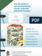 F5_Iskola_1