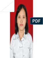 DOC-20180930-WA0013.pdf