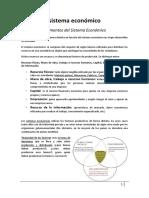 Tema 1 El sistema económico.docx