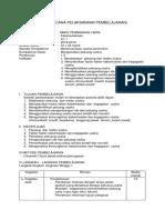 RPP 1 (smt1)
