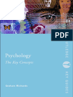 Psychology - Key Concepts.pdf