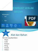 CARA MEMBUAT SEBLAK BASAH.pptx