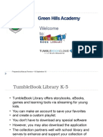 GHA TUBLE LIBRARIES FOR PARENTS 2018 (2).pdf