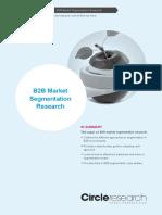 B2B-market-segmentation-research.pdf