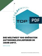 Die Weltweit 100 grössten Automobilzulieferer im Jahr 2017.pdf