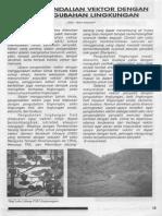 2376-2599-1-PB.pdf