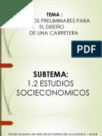 CARRETERAS 1.2