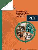 DTIx1164xPA Guidelines sLCA