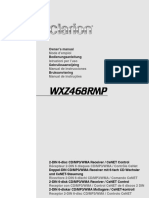 srx6-workshopmanual