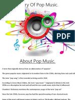 thehistoryofpopmusic-1.pptx