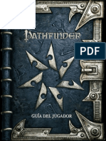 Rise of the Runelords.pdf