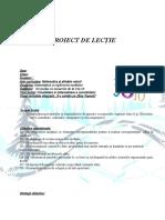 Proiect_proiect de lectie nr de la 0 -10