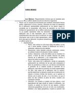 EDIFICIOS-Inn.docx