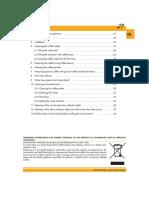 DeLonghi Magnifica.pdf