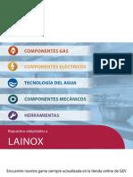 Lainox_ESP.pdf