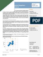 Roland Berger Global Automotive Supplier Study 2018 (1)
