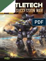 Full Battletech Product List | Battle Tech | Tabletop Games