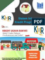 Sistem Informasi Kredit Program (SIKP).pptx