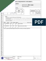 317501994 Instrumentation Design Basis