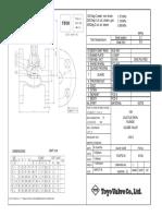 Globle valve FCMB,SUS-610A.pdf